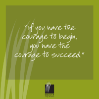 courage-to-begin